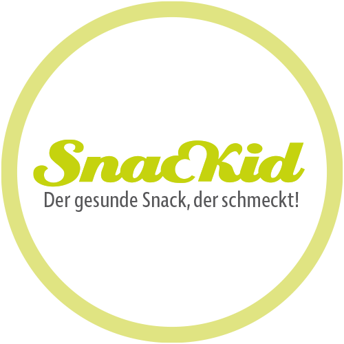 SnacKid